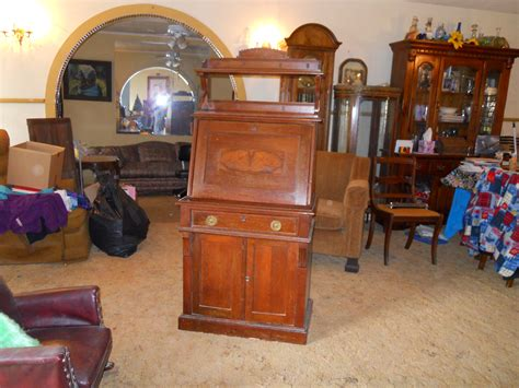antique writing desk for sale antique writing desk for sale antiques com classifieds