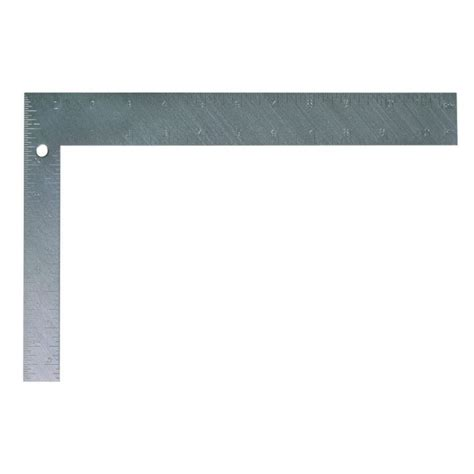 utility tool company 8 in x 12 in utility square swanson tool company