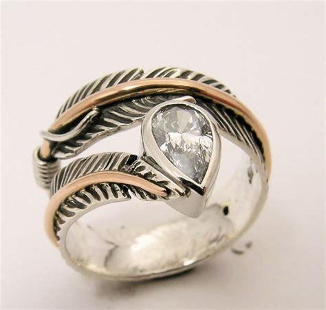 unique engagement rings unique wedding rings diamonds unique style unusual engagement rings