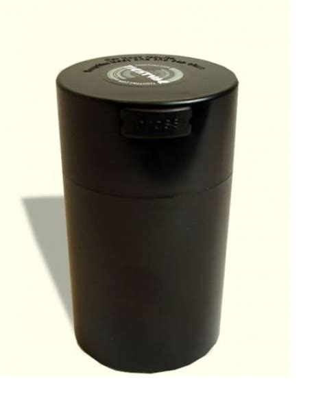 large airtight containers for storage large airtight waterproof storage container from tightvac