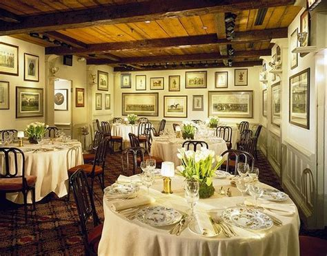 private dining rooms dc middleburg private dining room picture of 1789