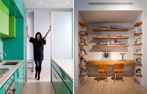 livinf spaces 部屋作りの参考になるかもしれない 著名なアーティストたちの個性がにじみ出ている自宅の写真集 gigazine