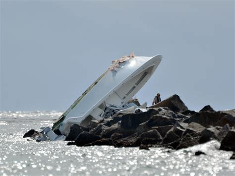 boating accident death marlins pitcher jos 233 fern 225 ndez dies in boating accident wlrn