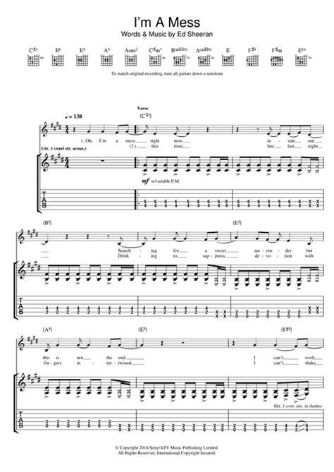 photograph ed sheeran guitar tutorial ukulele 187 ukulele chords ed sheeran photograph music