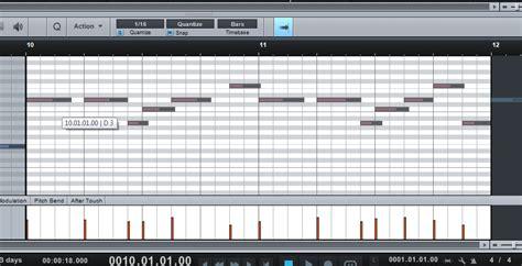 Paket Efek Gitar Android Pc Usb Guitar Link Usb Otg Converter Terlar cara mengubah nada lagu musisi org