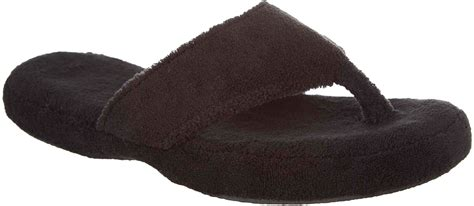 capelli slippers womens capelli womens indoor slippers