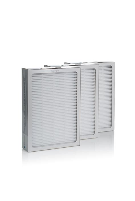blueair 500 600 series particle filter