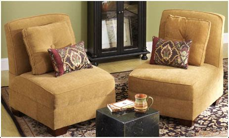small living room furniture ideas designwud