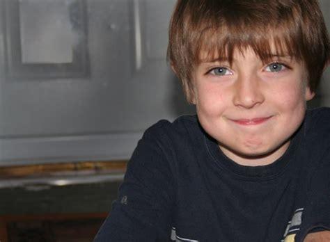 8 year old boy 2008 june my little scraps