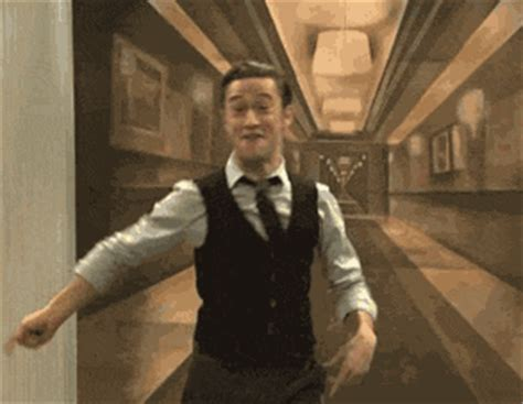 themes gif miscellaneous gifs oh yeah gifs happy gifs excitement