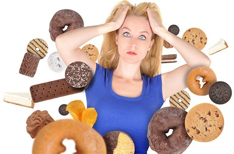 the craving cure identify your craving type to activate your appetite books tips to stop food cravings alternative resources directory