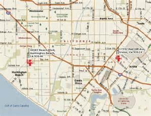 irvine california zip code map irvine california zip code time sydney time