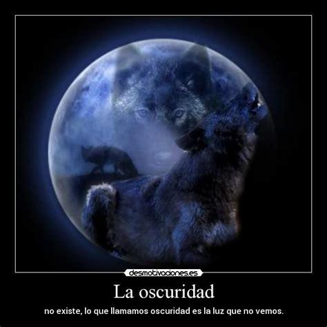 5 11 Black Wolf Blue 16010 usuario black wolf desmotivaciones