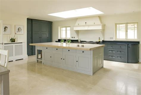 plain english bathrooms kitchen from our plain english collection contemporary