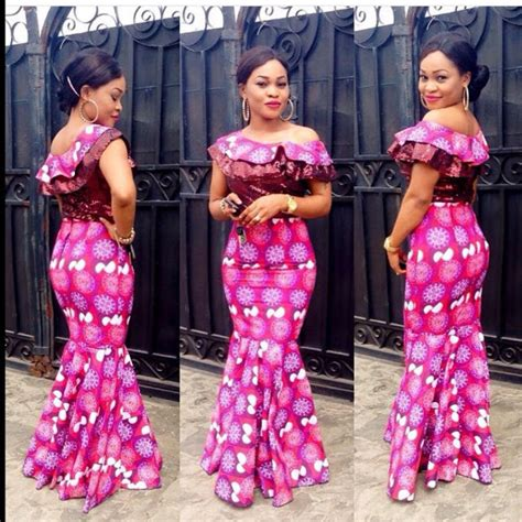 ovation magazine for latest style 2016 7 amazing colorful ankara styles 2015 amillionstyles com