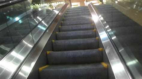 bed bath beyond tribeca fujitec escalators barnes noble bed bath beyond