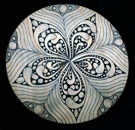 lion zentangle recruitment school spirit pinterest want to zentangle learn how at georgetown library s