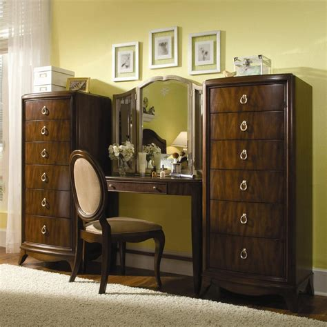 Dresser And Vanity Combo 17 best images about dresser desk combo on