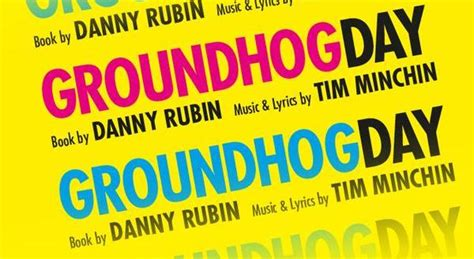 groundhog day chekhov groundhog day chekhov 28 images image tagged in