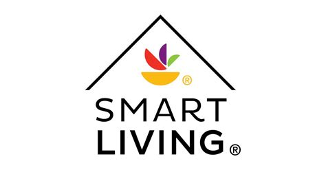 smart living own brands stop and shop