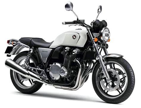 Harga Beg Ducati honda cb1100 new welly klang