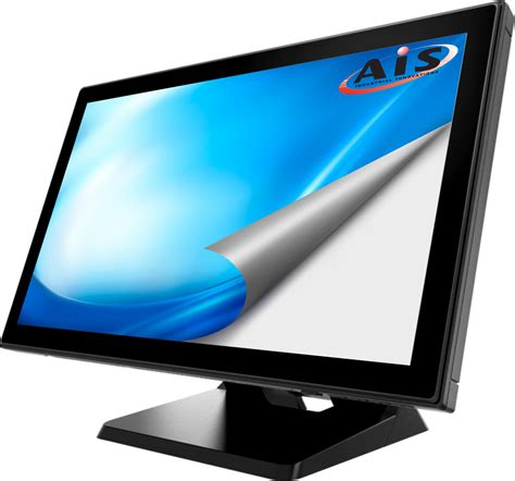 touch screen monitors go search for tips