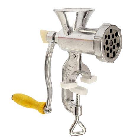 Multi Use Mincer multi use mincer grinder kitchen gadget for