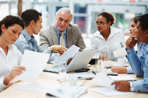 Small Retirement Home Plans governance best practices for 401k plan sponsors moneta