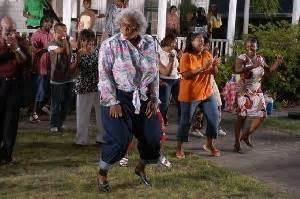 cheryl pepsii riley i wanna swing filme di 225 rio de uma louca diary of a mad black woman