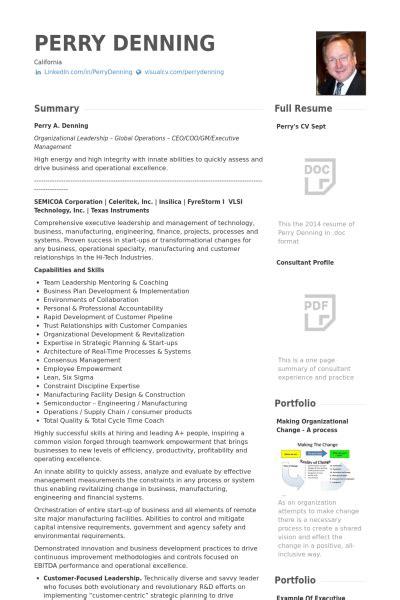 resume managing director managing director resume sles visualcv resume sles database