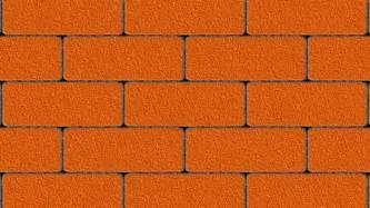 Brick Template by After Effects Projects And Templates House Brick
