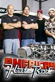 all comments on boyd coddington mike curtis gets fired at american rod tv series 2004 2007 imdb