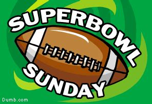 Superbowl Clipart bowl animated clip search results calendar 2015