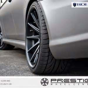 rohana | prestige wheel centre news