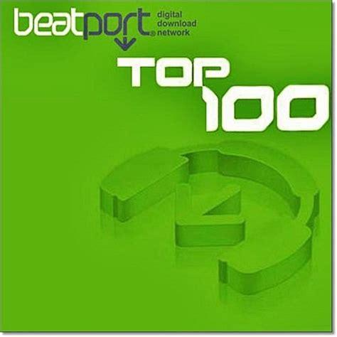 beatport house music 30 free beatport music playlists 8tracks radio
