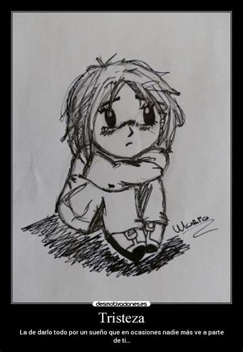 imagenes de amor triste para dibujar tristeza de amor dibujos imagui