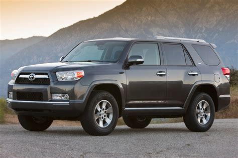 car maintenance manuals 2010 toyota 4runner on board diagnostic system maintenance schedule for 2012 toyota 4runner openbay