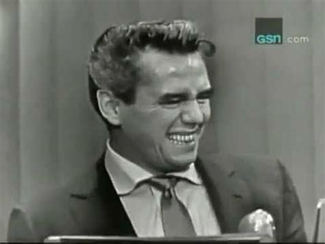 desi arnaz death lucy and ricky s funniest moment ever what s my line