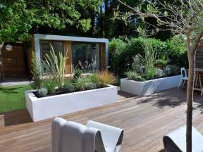 Outside Bench With Storage Lawn Amp Garden 50 Best Balcony Garden Ideas And Designs