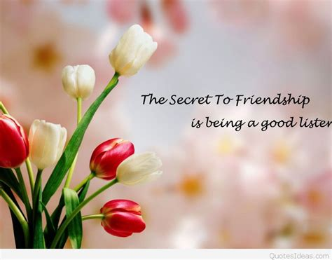 Friendship Quotes Wallpapers For Mobile