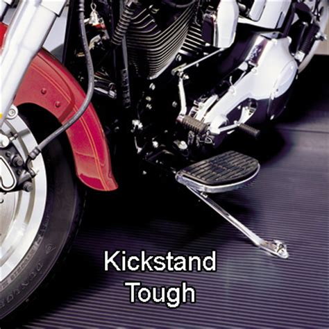 Motorcycle Floor Mats by Motorcycle Mats And Motorcycle Pads By American Floor Mats