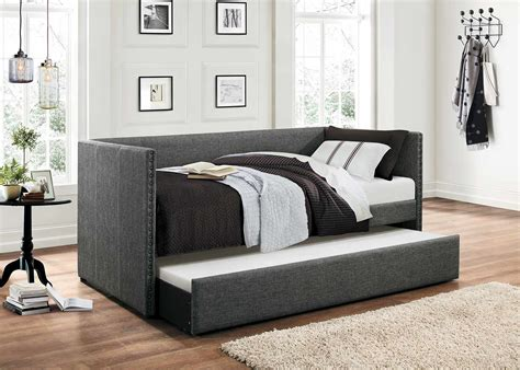 daybeds and futons futon daybed