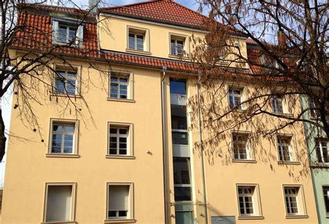 thorsten friedrich architekt bruchsal energetische