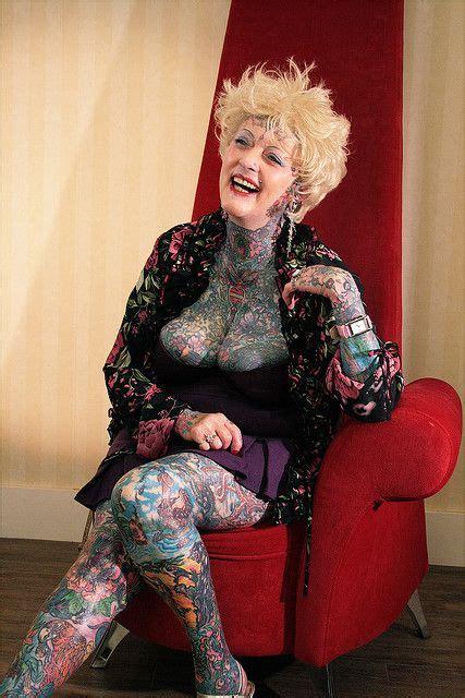Tattoos Für Frauen Am Handgelenk 3294 by Isobel Varley
