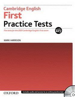 libro cambridge international as and libros first certificate practice tests exam essentials pdf vocabulary list and pets on
