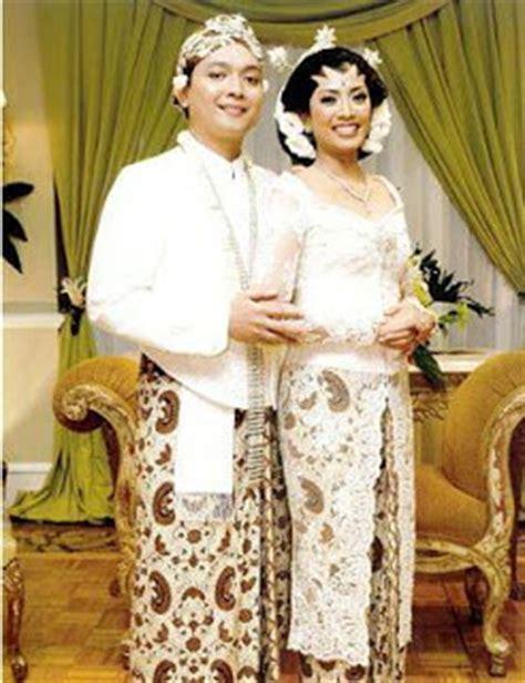 foto baju pengantin khas yogyakarta foto foto pakaian pengantin adat 1000 fakta unik dan menarik