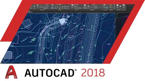 advanced autocad 2018 3d and advanced books autocad 2018 is here autodesk community