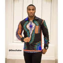 shirt ms150017 chimzi fashion house