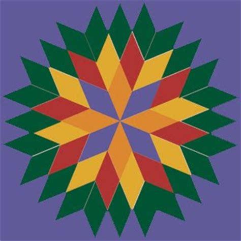 figuras geometricas de animales versos y rimas para ni 241 os de las figuras geom 233 tricas mi