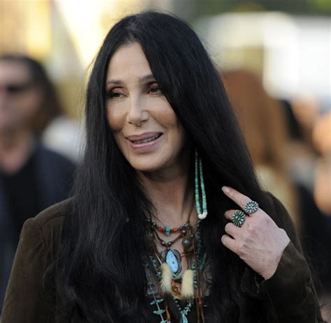 cher believe testo song of the week cher woman s world numero 77